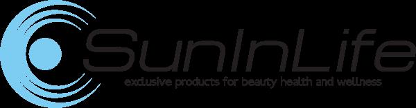 SunInLife